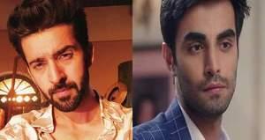 Qurbaan Hua Cast News: Rajveer Singh to replace Karan Jotwani in star cast
