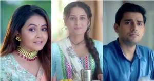 Saath Nibhaana Saathiya 2 Promo News: Gopi Bahu to introduce Gehna