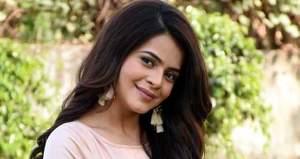 Shakti Astitva Ke Ehsaas Ki Spoiler: Heer to dream of her marriage with Virat