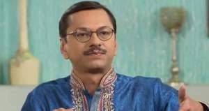 Taarak Mehta Ka Ooltah Chashmah Gossip: Champaklal to help Popatlal