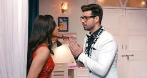 Yeh Hai Chahatein Spoiler Alert: Preesha to get suspicious of Yuvraj