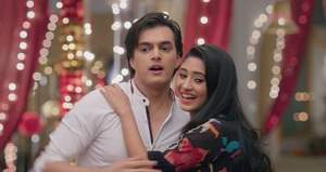 Yeh Rishta Kya Kehlata Hai Gossip: Naira gives birth to a baby girl
