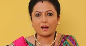 Zee TV Latest News: Rupa Divetia adds to Brahmarakshas 2 star cast