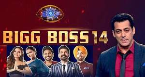 Bigg Boss 14 Elimination Predictions: Who will get eliminated from Big Boss 14
