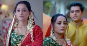 Saath Nibhana Saathiya 2 New Promo: Gehna's journey from Naukrani to Bahurani