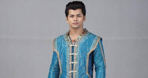 Aladdin Naam Toh Suna Hoga SPOILER: Aladdin finds Ammi's bangle