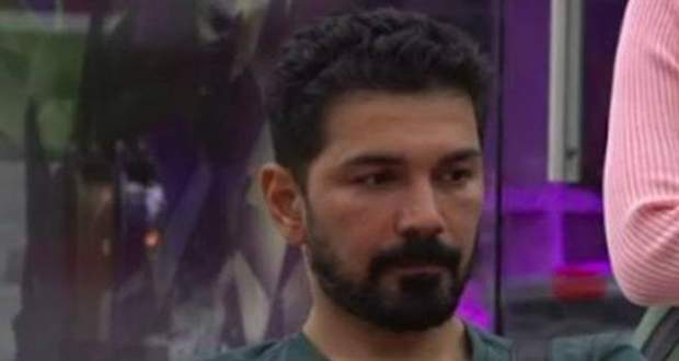 Bigg Boss 14 LATEST SPOILER: Abhinav's travel bag to be snatched by team work