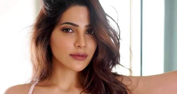 Bigg Boss 14 Spoiler Alert: Nikki Tamboli to make Jaan Kumar Sanu a masseuse