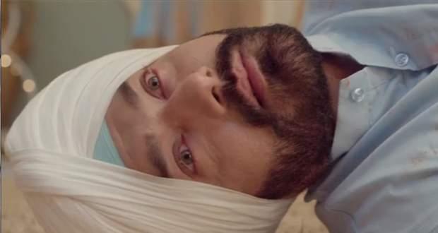 Choti Sardarni Future Twist: Sarabjeet to be shot dead by the mysterious man