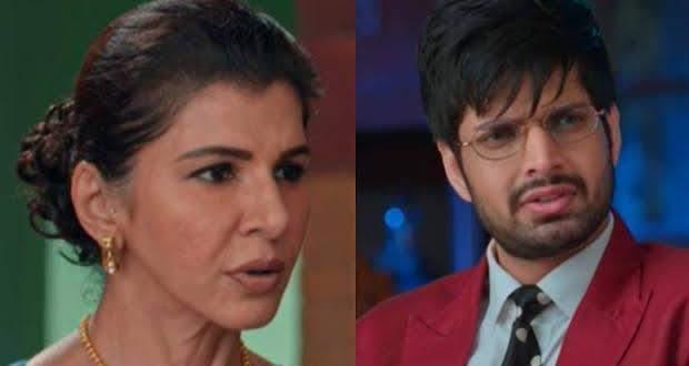 Choti Sardarni Gossip: Kulwant asks Manav to surrender to police