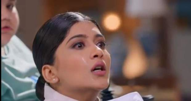 Choti Sardarni Gossip: Meher to be in a critical condition