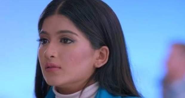 Choti Sardarni Latest Gossip: Meher to get Kulwant arrested