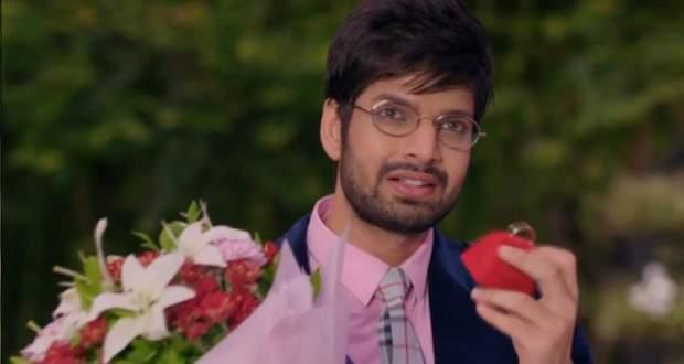 Choti Sardarni Spoiler Alert: Manav to confess his feelings to Meher