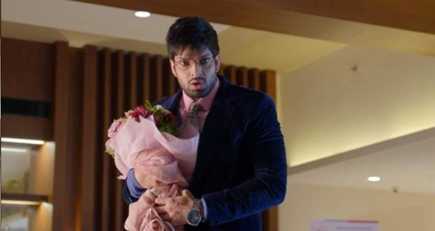 Choti Sardarni Spoiler: Manav to give a surprise to Meher