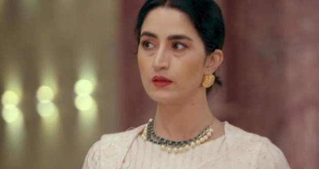 Ishq Mein Marjawan 2 Latest Gossip: Anupriya to ruin Riddhima's Karvachauth