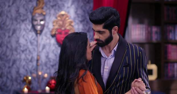 Ishq Mein Marjawan 2 Latest Gossip; Vansh expresses his love for Riddhima