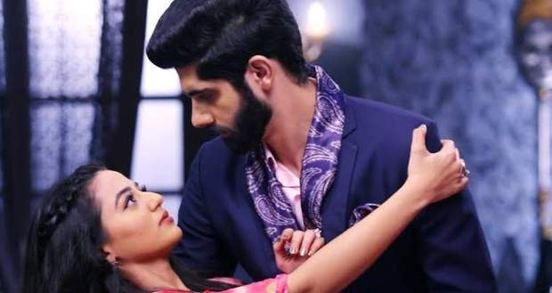 Ishq Mein Marjawan 2 Latest Spoiler: Riddhima to start her new life with Vansh