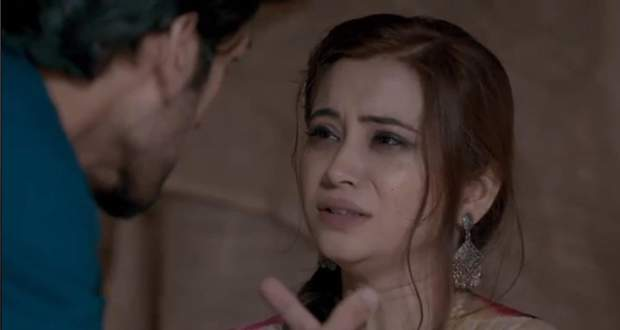 Ishq Mein Marjawan 2 Written Update 11th October 2020: Sejal is tortured