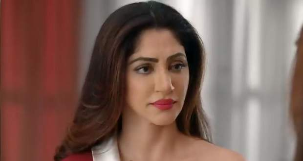 Kumkum Bhagya Future Twist: Aliya to stop Rhea from meeting Pragya