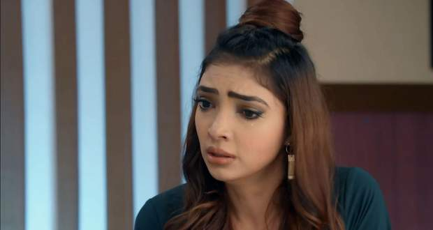 Kumkum Bhagya Latest Update: Rhea to discover about her mother