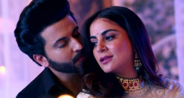 Kundali Bhagya Spoiler Alert: Karan to confess his love for Preeta