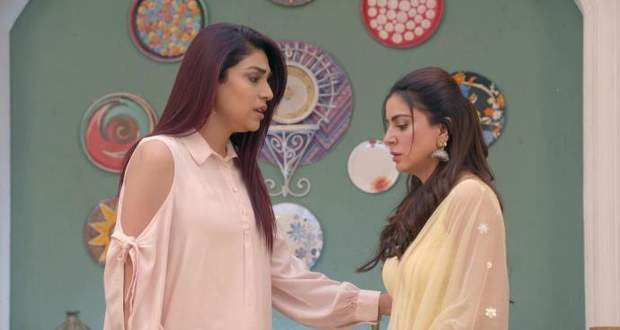 Kundali Bhagya Spoiler Alert: Srishti to save Preeta from Pawan's clutches