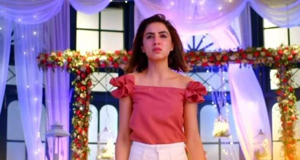 Kundali Bhagya Spoiler Alert:Mahira's suicide drama becomes trouble for Preeta
