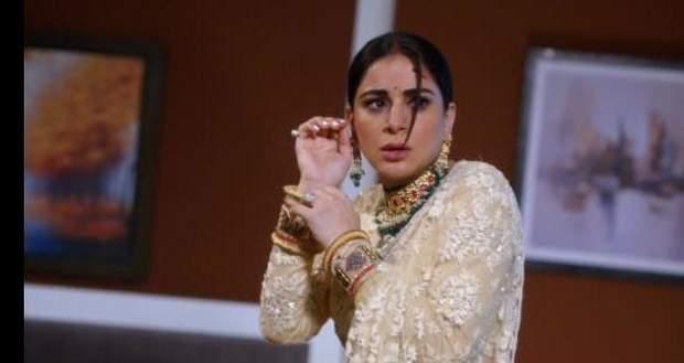 Kundali Bhagya Written Update 2nd October 2020: Preeta is shocked