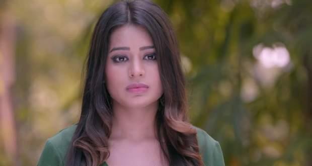Molkki Serial Latest Cast News: Kajal Chauhan to enter star cast