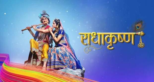 Radha Krishna Latest News: Radha Krishn serial to go off air