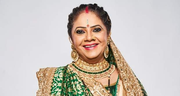 Saath Nibhana Saathiya 2 Cast Gossip: Rupal Patel to exit Saathiya 2 serial