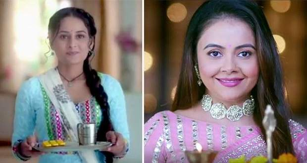 Saath Nibhana Saathiya 2 Spoiler: Gehna to get support from Gopi Bahu