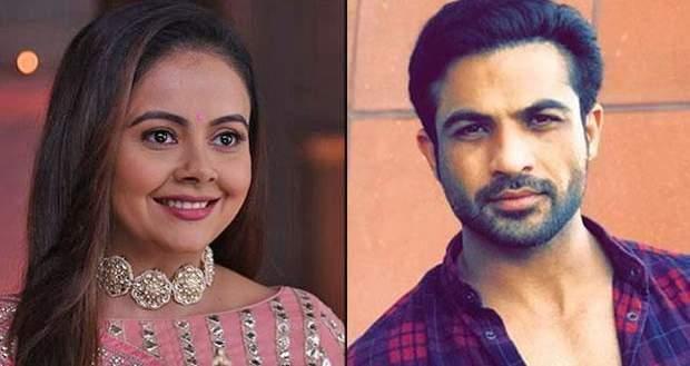 Saath Nibhana Saathiya 2 Spoiler:Gopi to finds proof, learns Gopi Kaka is Ahem