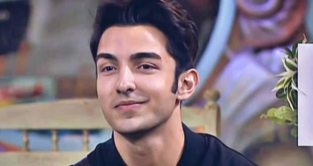 Shaadi Mubarak Cast News: Rohit Suchanti to enter star cast
