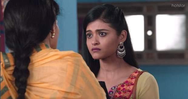 Shaadi Mubarak Spoiler Alert: Priyanka to spoil Rati's name in society