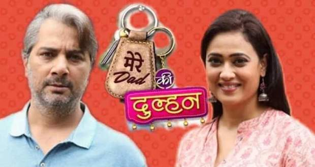 Sony TV Latest News: Mere Dad Ki Dulhan to go off air