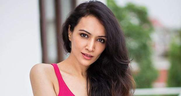 Star Plus Latest News: Dipannita Sharma to join upcoming serial, Rudrakaal