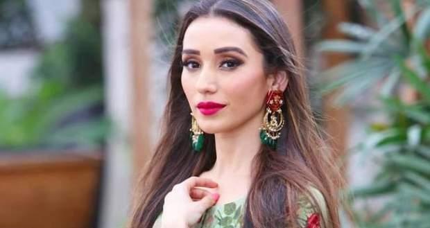 Star Plus Latest News: Heli Daruwala to enter Shaadi Mubarak cast