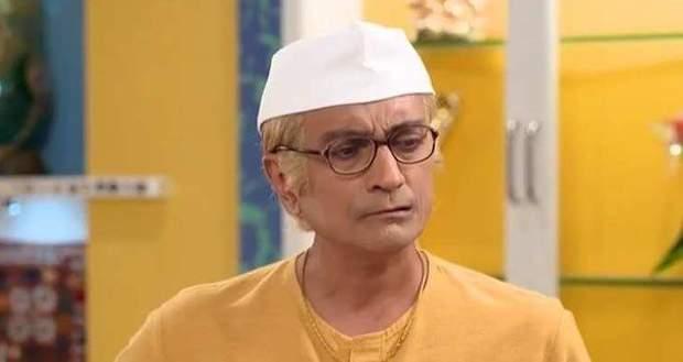 Taarak Mehta Ka Ooltah Chashmah Gossip: Bapuji to get hurt in excitement
