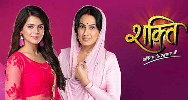 TRP Ratings List: Shakti serial makes re-entry in top 5 TRP charts