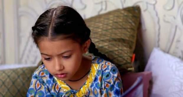 Tujhse Hai Raabta Twist: Mukku to get confused on seeing Kalyani's photo album