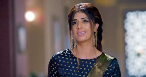 Yeh Hai Chahatein Spoiler Alert: Ahana to show the CCTV footage to family