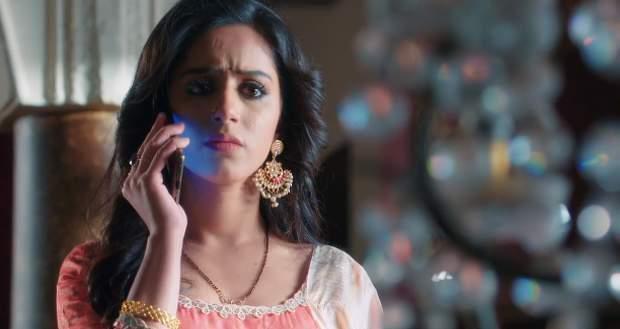 Yeh Hai Chahatein Spoiler Alert:Neerja to help Preesha get proof against Rahul
