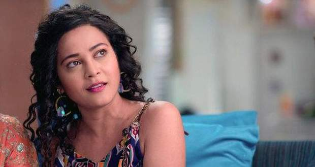 Yeh Rishtey Hain Pyaar Ke Future Story: Kuhu to go missing from her house