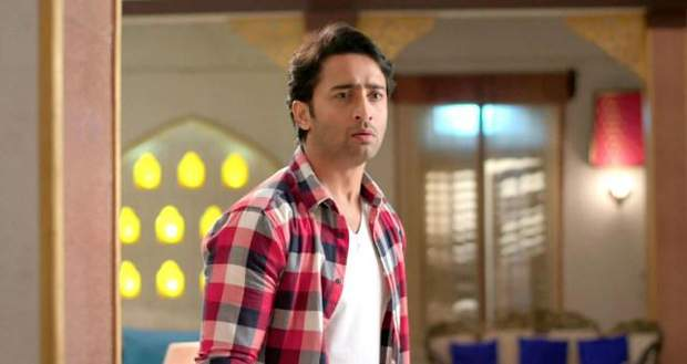 Yeh Rishtey Hain Pyaar Ke Spoiler: Abir to give whole property to Kunal