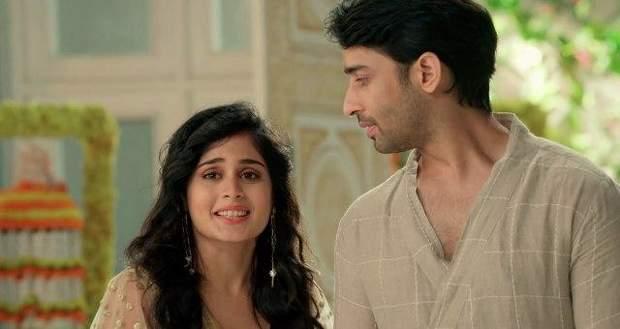 Yeh Rishtey Hain Pyaar Ke Spoiler: Abir-Mishti unable to find Kuhu