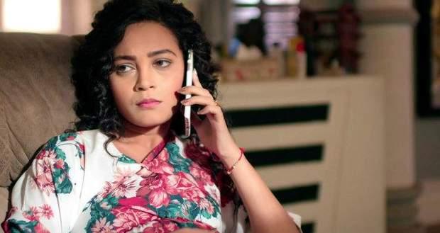 Yeh Rishtey Hain Pyaar Ke Spoiler: Kuhu to fall unconscious on the road