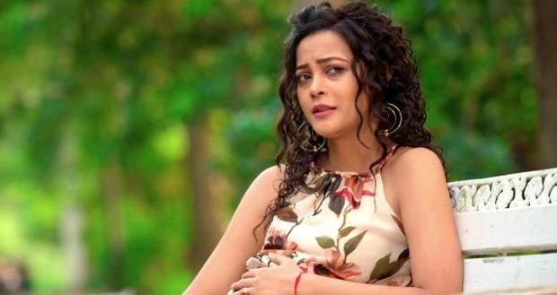 Yeh Rishtey Hain Pyaar Ke Spoiler: Kuhu to get in a critical condition