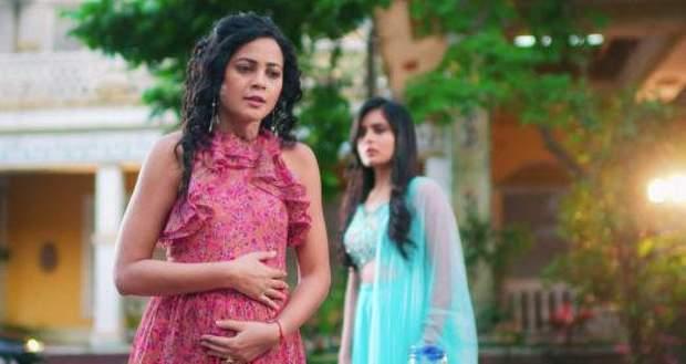 Yeh Rishtey Hain Pyaar Ke Spoiler: Kuhu to stop Mishti from leaving Rajkot