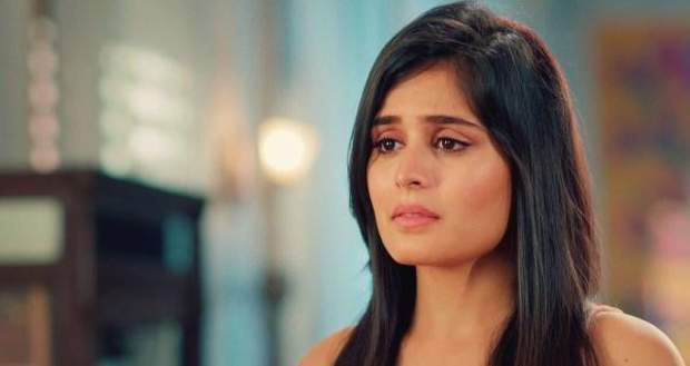 Yeh Rishtey Hain Pyaar Ke Spoiler: Mishti's decision to move to Mumbai